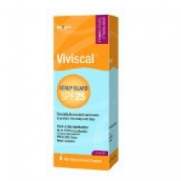 Viviscal_Scalp_Guard_75ml.jpg